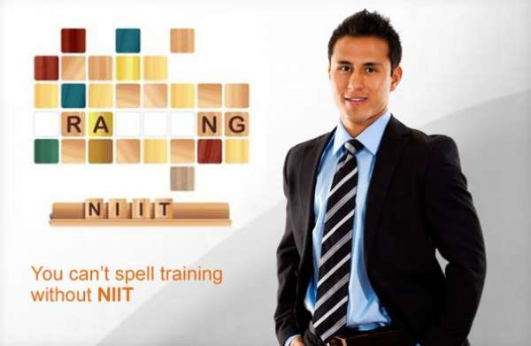 Corporate training & managed training services in delhi-ncr