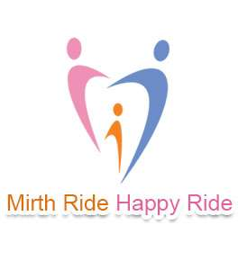 Online cab booking delhi - mirth ride