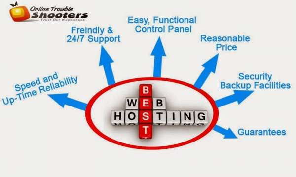 Best bulk email hosting services by ots