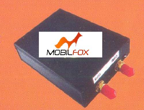 Gps vehicle tracking device uses the global positioning system