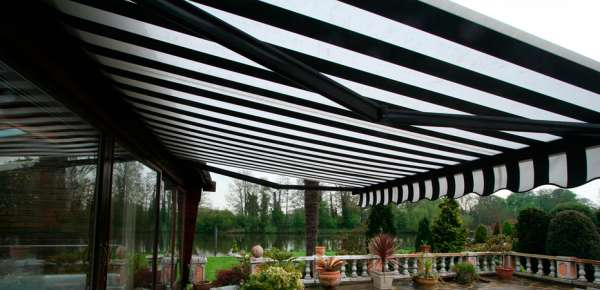 Awning manufacturers and dealer in delhi, noida and gurgaon