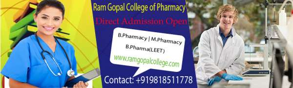 Apply for direct admission in b. pharmacy delhi