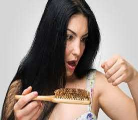 Buy online hair building fiber regrowth hair fast