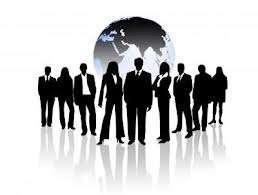 Business development manager ( pharmaceutical )