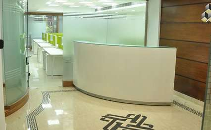 Top interior designers in delhi ? bella casa interiors