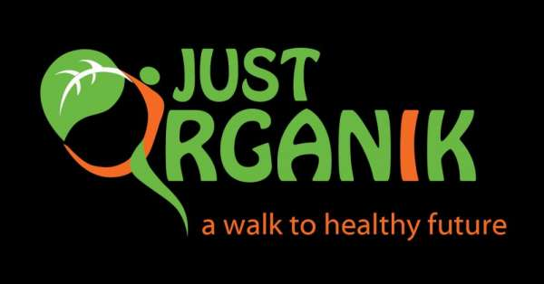 Online organic food store in india |organic products | justorganik