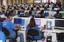 International bpo hiring(hurry) (hurry)