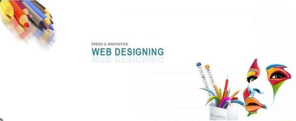 Website designing company noida|ecommerce portal