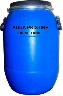 Water softener faridabad, water softener gurgaon, pressure pump dealer in delhi