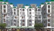 1 bhk in noida for sale (in delhi) city