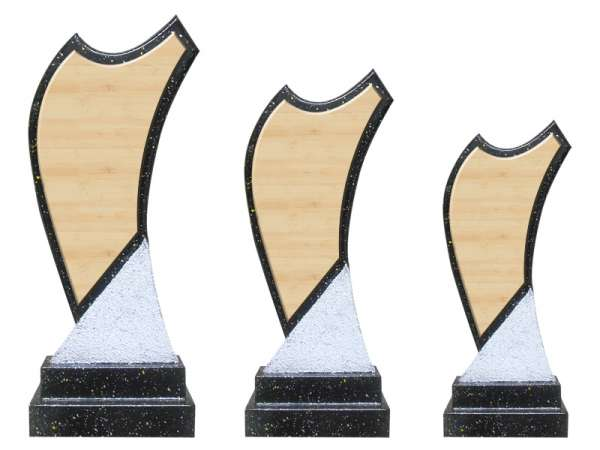 Pictures of Trophies manufacturer in india, awards manufacturer in india 6