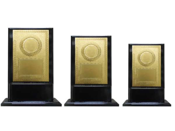 Pictures of Trophies manufacturer in india, awards manufacturer in india 4