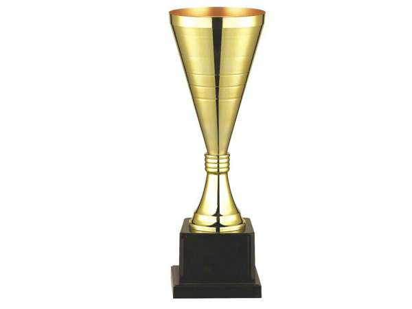 Pictures of Trophies manufacturer in india, awards manufacturer in india 2