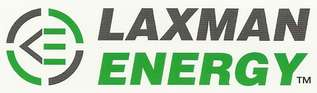 Led lighting company in ncr/delhi,led light manufacturers
