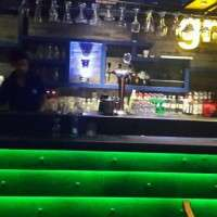 My bar cafe is: cheapest bar and restaurant in gk 1 delhi