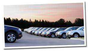 Hire a car rental services in oman |