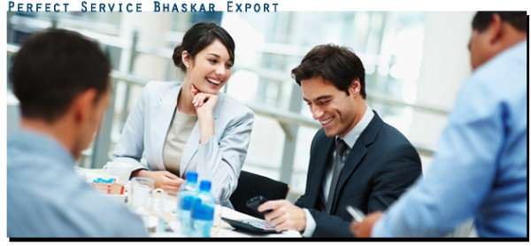 Welcome to bhaskar export in faridabad customer services.