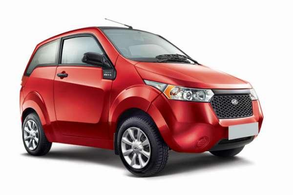Carzonrent offers myles self drive car rental service