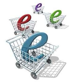 Creative ecommerce mobile web design company in delhi