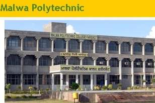 Best engineering college in india, best engineering college