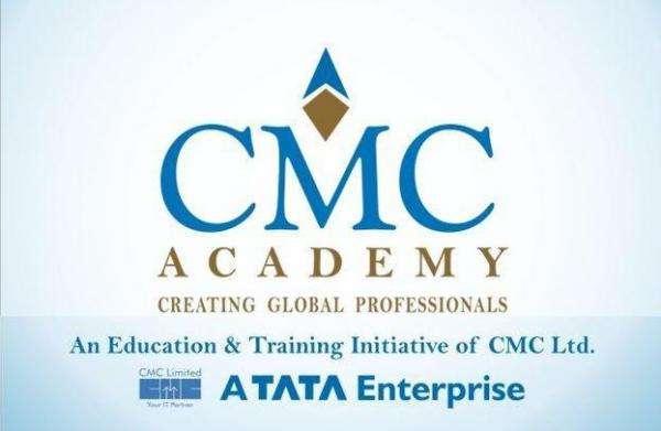 Job oriented short term computer course for b.e./b.tech/mca/bca