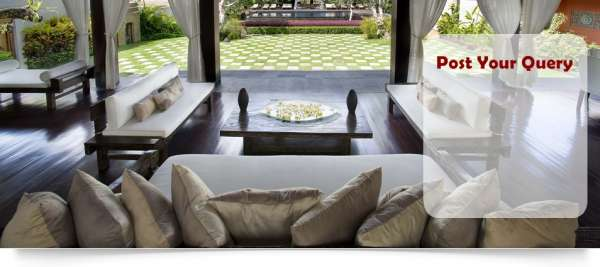 2bhk / 3bhk flats for sale in avalon ridgeview