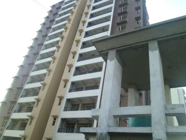 Today ridge residency resale sector 135 noida