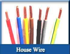 Cctv cable manufactures and supplier