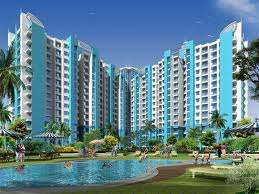Amrapali castle greater noida @ 9582810000