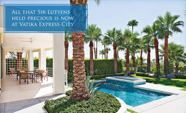 New residential projects on dwarka expressway gurgaon