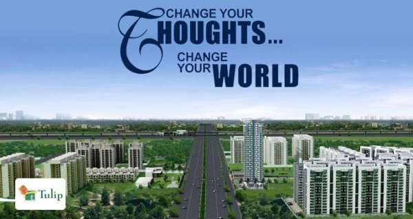 Dwarka expressway map on nh8 its the