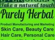 Require H.R. in FMCG Company at Kolkata Baguiati.