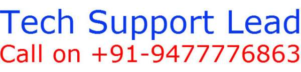 Guaranteed sale on tech support leads