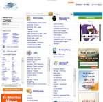 Olx, clickindia, quikr, clone script