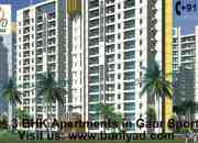 World Class Apartments in Gaur Sports Wood Noida