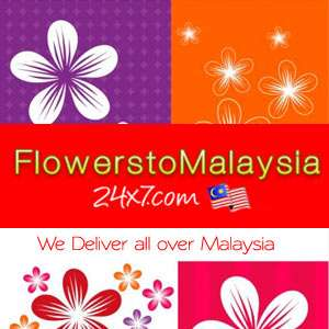 Make your love warm with the gift of flowers