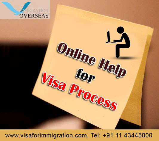 Best approach for move to abroad from immigration consultants