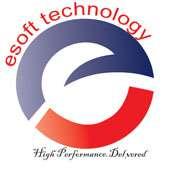 Website design, graphic designing company in noida and delhi ncr