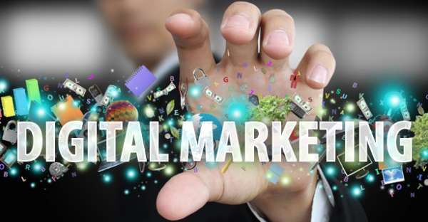 Digital marketing & website optimization company in india