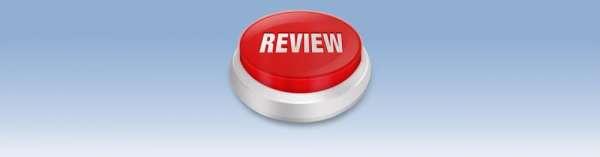 Real estate property news   property reviews