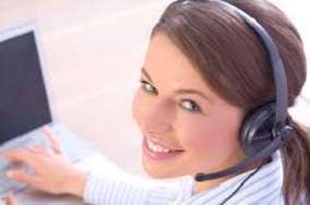 Outclass and reliable call center services
