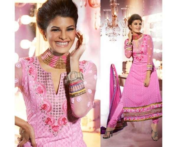 Bollwood dresses online ishimaya india