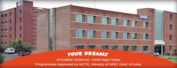 Pgdm institute admissions open - gurgaon (haryana)