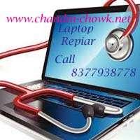 Computer hardware sale and prepare india