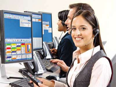 Opt for virtual office services for managing remote offices smoothly