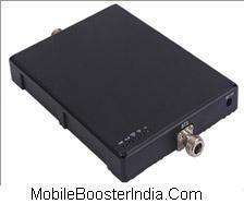 Gsm mobile signal booster for sale in delhi
