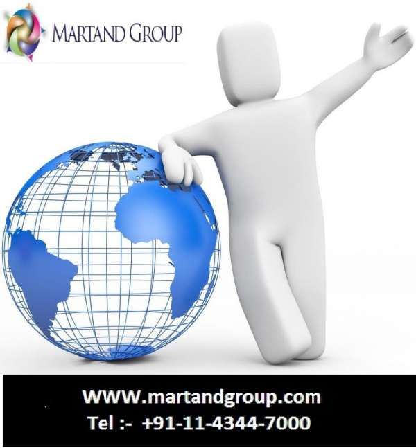Martand group delivering leadership consulting services