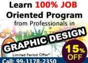 graphic design institutes in delhi, best graphic design institute in delhi