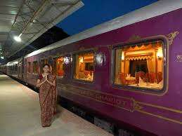 India tour package india tour packages