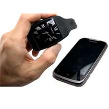 Spy bluetooth earpiece in faridabad, 9650923272